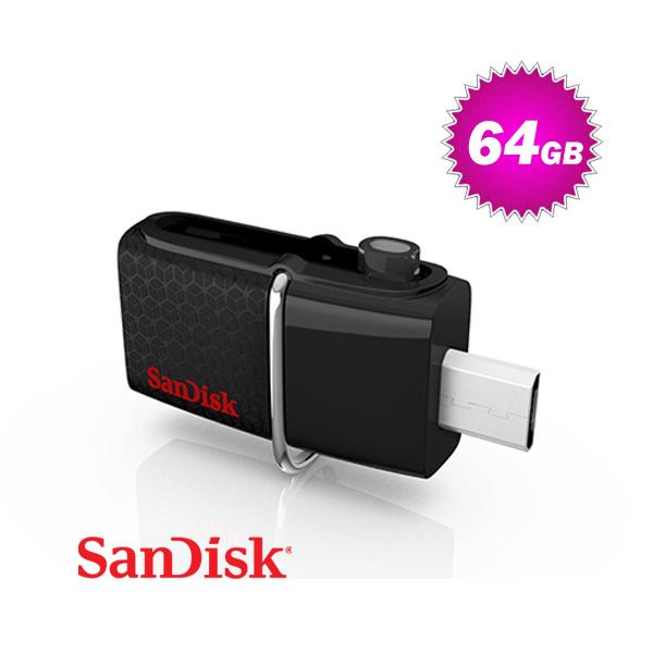 Sandisk USB 3.0 Pen Drive