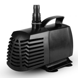 Giantz Submersible Water Pump
