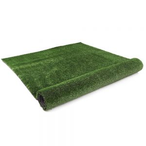 Primeturf Artificial Synthetic Gras