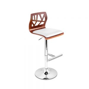 Artiss Gas Lift Bar Stools
