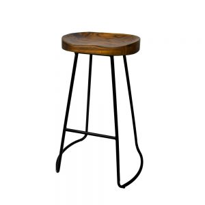 Artiss Backless Bar Stools