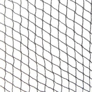 Instahut 10 x 10m Anti Bird Net