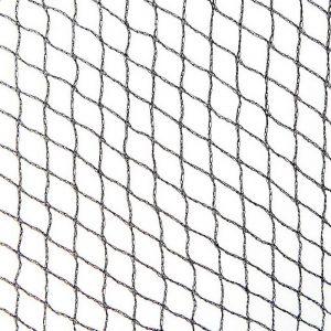 Instahut 10 x 50m Anti Bird Net
