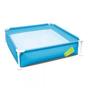 Bestway Kids Swimming Pool  - Square