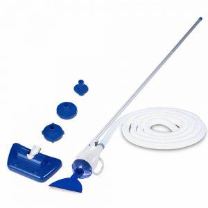 Bestway Pool Cleaner Kit