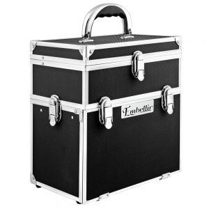 Embellir Beauty Makeup Carry Case