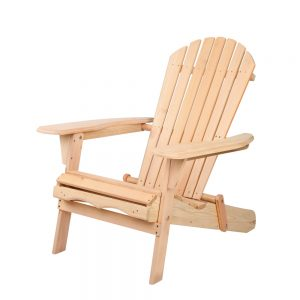 Gardeon Outdoor Chairs Furniture