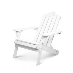 Gardeon Lounge Beach Chair