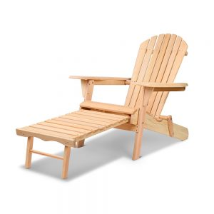 Gardeon Outdoor Furniture Sun Lounge Chairs
