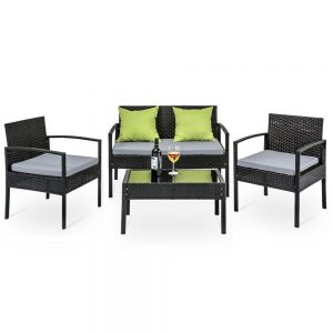 Seater Sofa Set Furniture