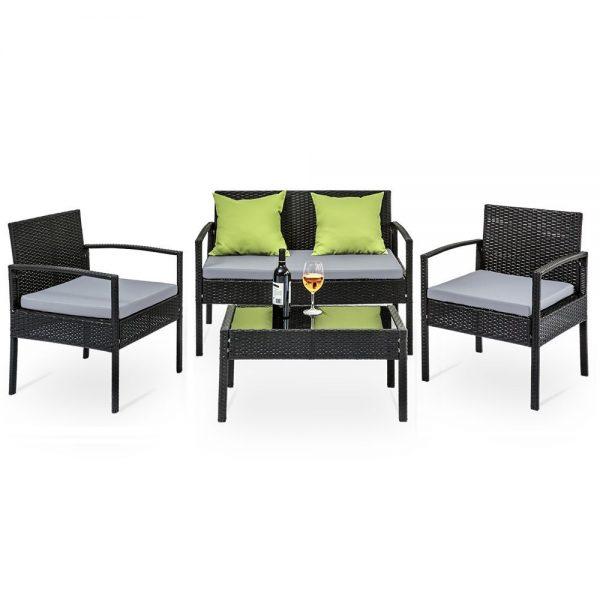 Seater Sofa Set Furniture