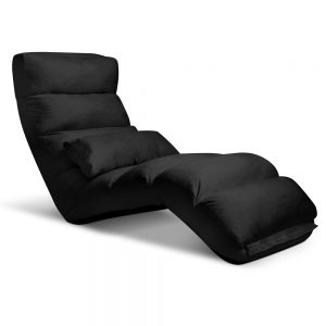 Artiss Lounge Sofa Chair