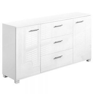 Artiss Sideboard Storage Cabinet