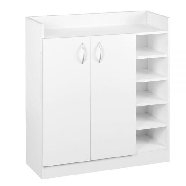 Artiss Shoe Cabinet Cupboard