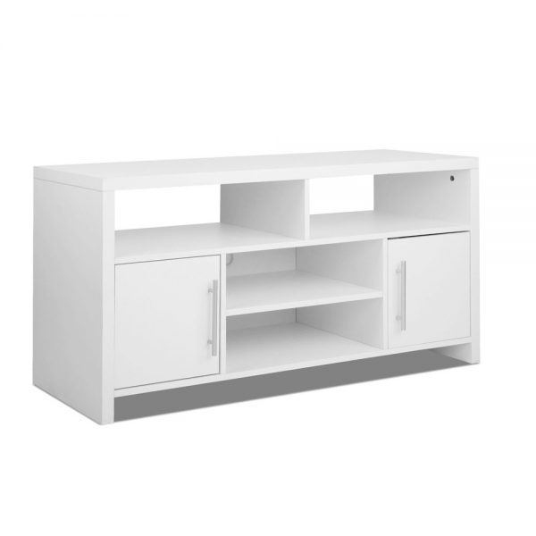 Artiss Entertainment with Cabinets