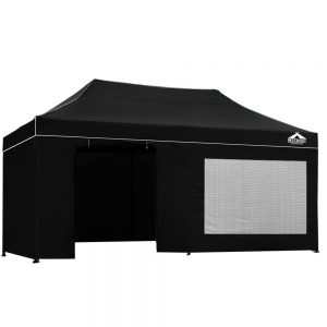 Instahut 3x6m Outdoor Gazebo