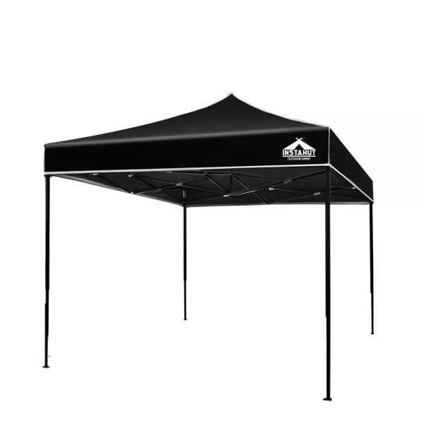 Instahut 3x3m Outdoor Gazebo
