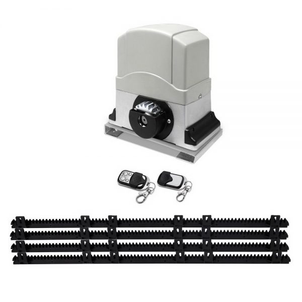 Auto Electric Sliding Gate Opener