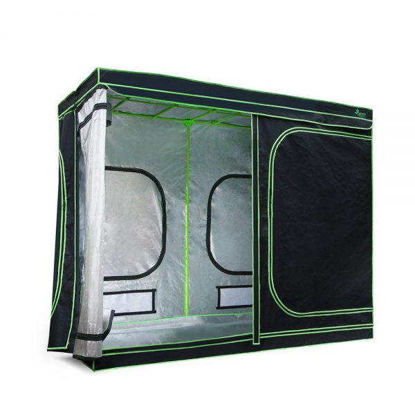 Green Fingers Hydroponic Grow Tent