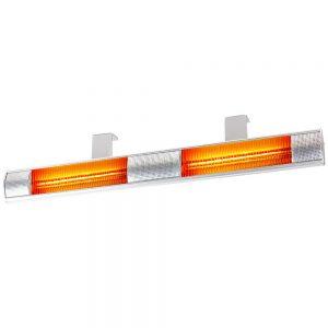 Devanti 3200W Electric Infrared Strip Patio Heater