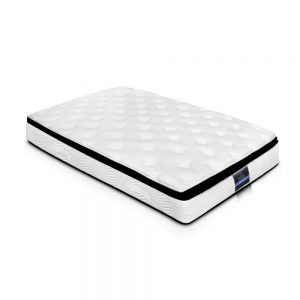 Giselle Bedding Thick Foam Mattress