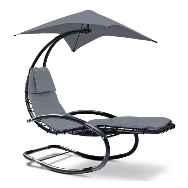 Gardeon Outdoor Hanging Chair