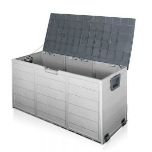 Giantz Outdoor Storage Box