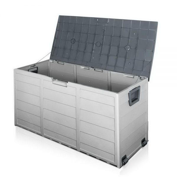 Giantz Outdoor Storage Box