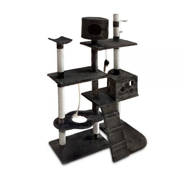Pet 170cm Cat Scratching Post