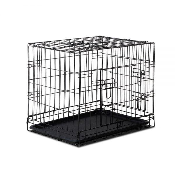 i.Pet 24inch Pet Cage