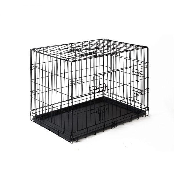 i.Pet 30inch Pet Cage
