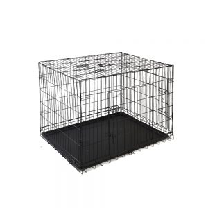 i.Pet 48inch Pet Cage