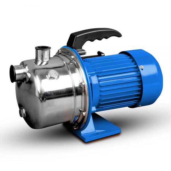 Giantz Pressure Water Pump
