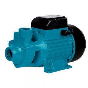 Giantz Electric Water Pump