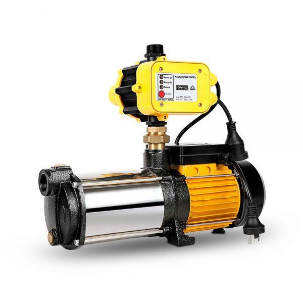 Giantz Pressure Garden Water Pump