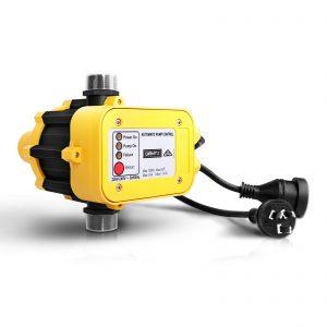 Giantz Electronic Water Pump Controller