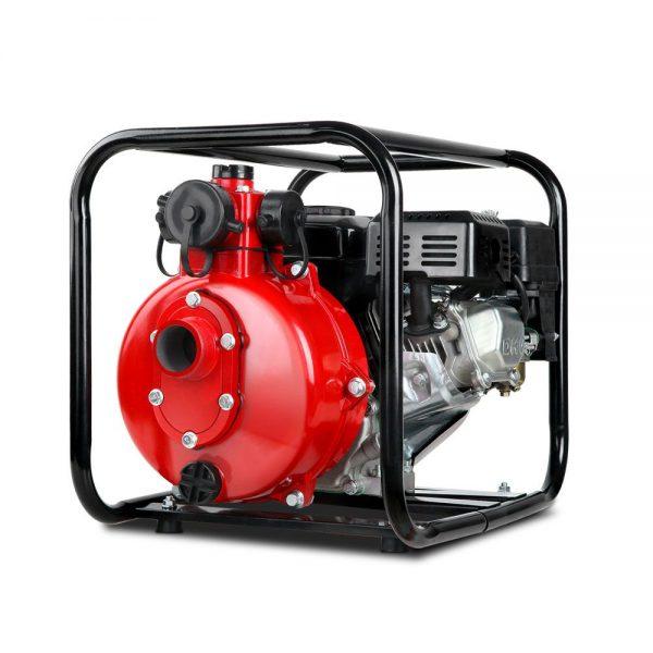 Giantz High Water Pump