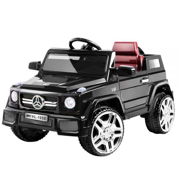 Rigo Kids Ride On Car