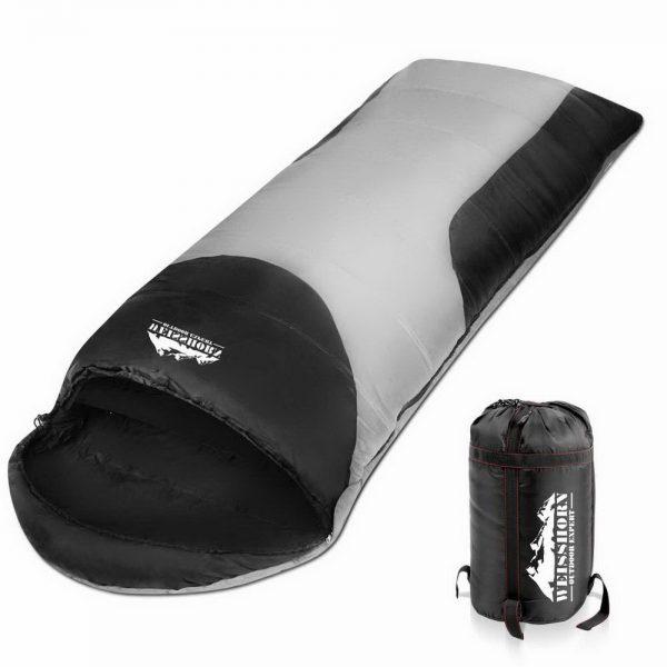 Weisshorn Thermal Sleeping Bags