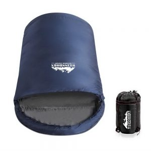 Weisshorn Large Sleeping Bag