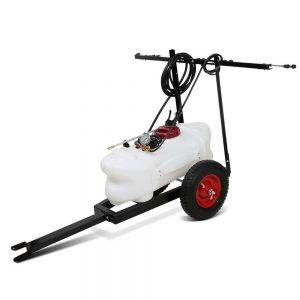 Giantz ATV Weed Sprayer