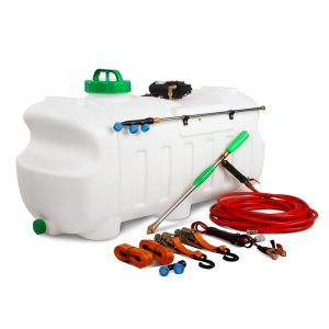 Giantz Gardn Weed Sprayer