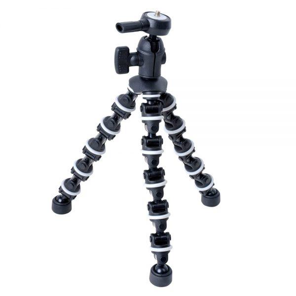 Mini Flexible Digital Camera
