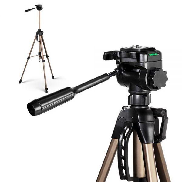 Weifeng Dual Bubble Level Camera