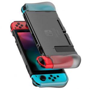 UGREEN Case for Nintendo Switch (Black) 50893
