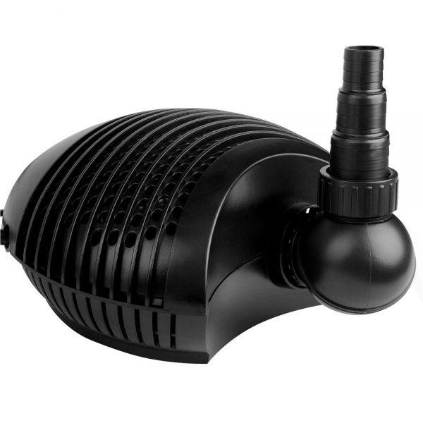 Giantz Submersible Water Pump