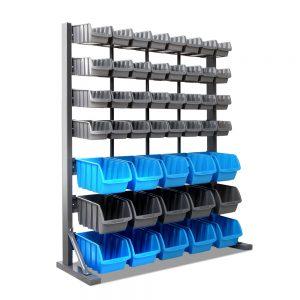 Giantz Storage Shelving Rack