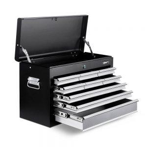 Giantz Mechanic Tool Box Storage