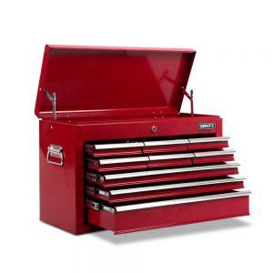 Giantz Drawer Mechanic Tool Box